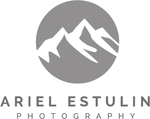 Ariel Estulin Photography